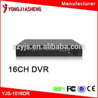 high quality low cost dvr cctv camera h 264 dvr manual 16ch dvr