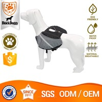 Customized Oem Polyester Dog Backpack Outdoor Fashion Bag For Pet Dog Outdoors