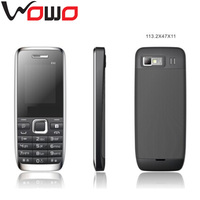 the newest feature phone e52 cheaper mobile phone