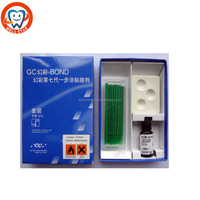 GC G-BOND One Component Light-Cured Adhesive dental bond