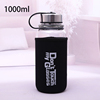 /product-detail/1l-hot-selling-ello-bulk-large-personalised-glass-gym-water-bottle-with-stainless-steel-infuser-hand-strip-62120340418.html