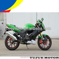 250cc Racing Motorbike with cheap price