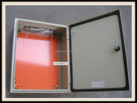 stainless steel JXF types of distribution box with good quality and reasonable price