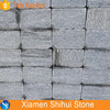 /product-detail/wholesell-china-tumbled-stone-granite-paving-stone-flamed-granite-pavers-60280814669.html