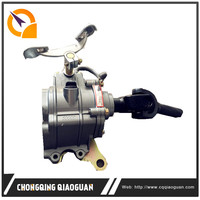 600cc strong bearing capacity Reverse Gearbox for Gasoline Cargo Tricycle from Chongqing Factory