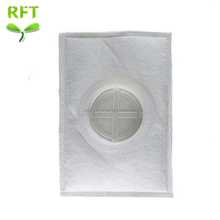 ELECTROLUX FI2000 Non-woven Filter bag for Vacuum Cleaner Canister parts