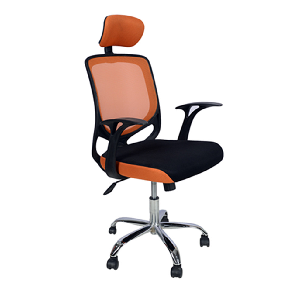 Modern Gas Lift Cylinder Office Chair Motorized Incline Office Chair