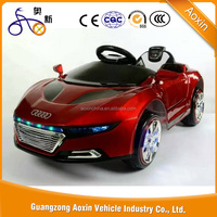 World best selling products kids electric car in india import from china