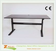 metal pictures adjustable school desk and chairs height tables frame
