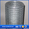 PVC Coated Welded Wire Mesh Plastic