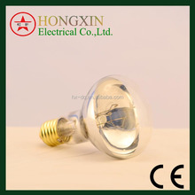 China Wholesale High Quality infrared halogen wall mounted heat lamp bathroom