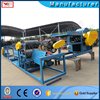 Good quality Sisal fiber fiber dewatering machine
