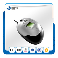 finger gaming/vibration/computer mouse/optical mouse wireless mickey mouse-GM518