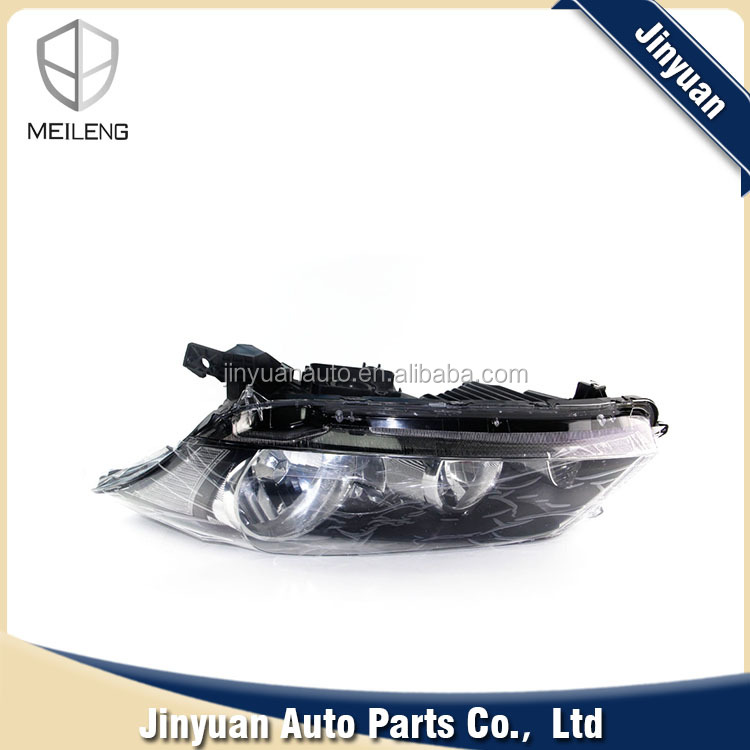 Auto Spare Parts for Headlight/Lamp Right 33100-TB0-H03 for Honda ACCORD 2008 Good Price High Quality