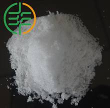 Manufacturer supply 98% high purity magnesium nitrate fertilizer with 15.4 magnesium oxide