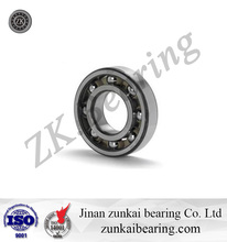 koyo catalogue deep groove ball bearing 6001 6201 6301 6401