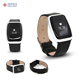 Customized Bluetooth Fitness watches Premiums Cheap Pedometer for gifts