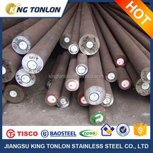 Professional supply top quality 304 stainless steel rod