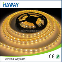 Chinese waterproof motorcycle led strip light 12v