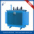 S9 series 6.3kv 800kva Three phase Full sealed Spiral core Distribution Transformer