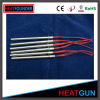 CUSTOM HIGH WATT DENSITY PENCIL TYPE SINGLE HEAD HEATER OEM&ODM FAST DELIVERY