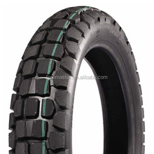 110/90-16 Tubeless tyre for bike
