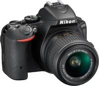 Nikon D5500 DSLR camera wholesale dropship