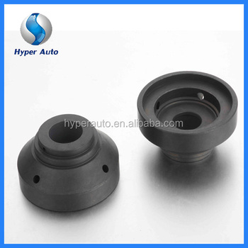 Tuning Parts Coilover Parts Sinter Part Piston Rod Guide
