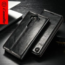 2016 Manufacture Cell phone Case, for LG V10 Leather Wallet Case, for LG V10 Phone Cover