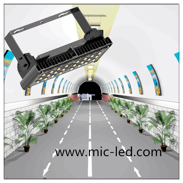 MIC 30w ip65 led wall pack led tunnel light