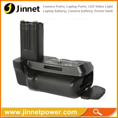 DSLR Battery Grip for Sony A200 A300 A350 VG-B30AM