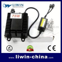 selling from factory electric hid ballast kits hid xenon kit h4 h/l auto hid xenon kit for motorcycles Atv SUV