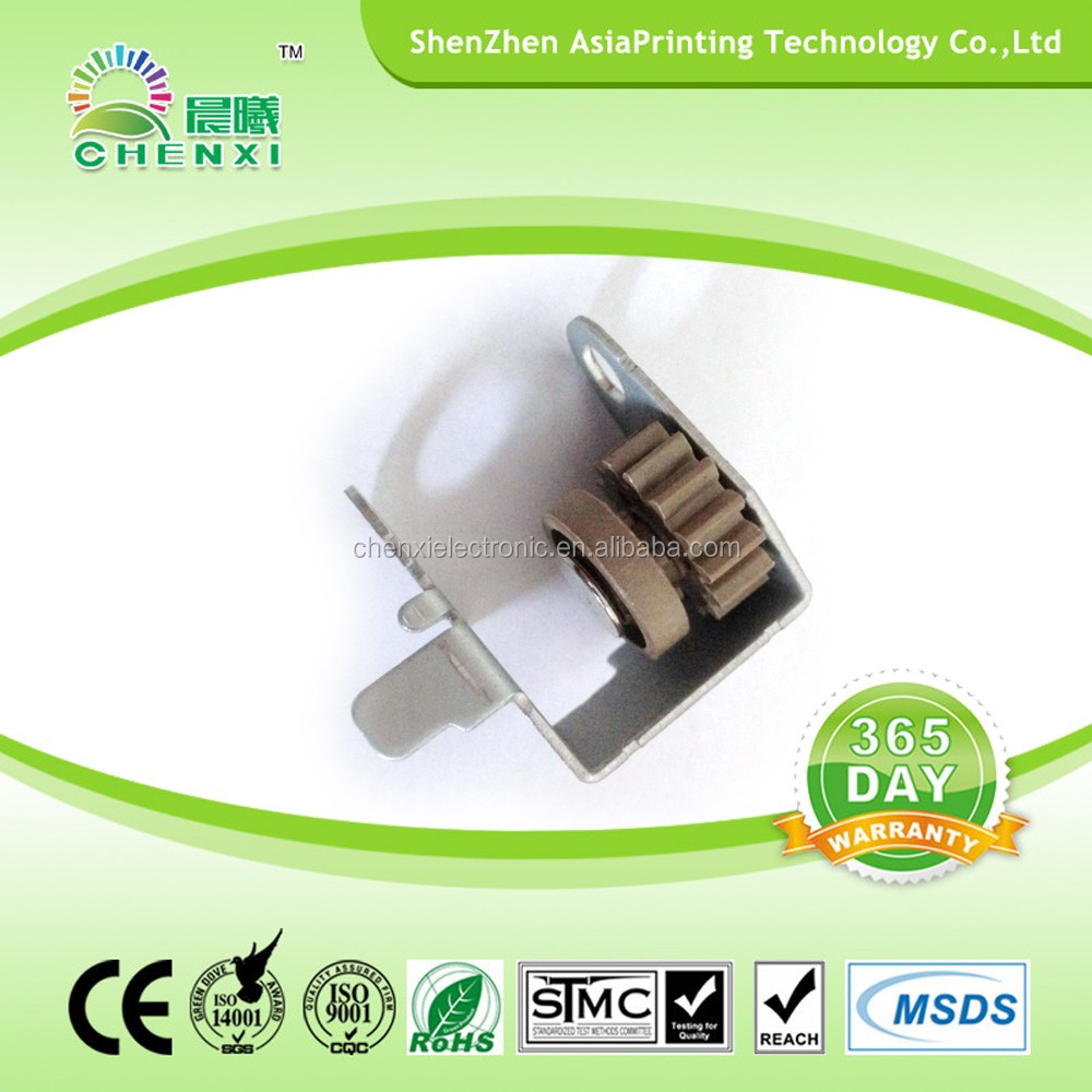 Wholesale China Printer Parts Arm Swing Gear RF5-2409-000 for HP 5000/5100