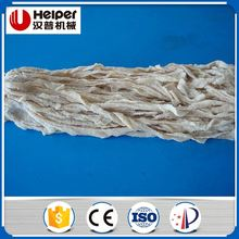 HALAL Approved Artificial Collagen Sausage Casing