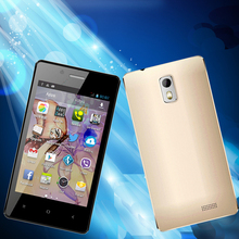 best 4 inch IPS android 4.4 OEM high quality smartphone competitive factory price in mid east