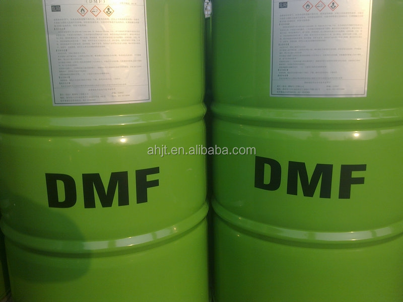 FACTORY!!! Competitive price dimethylformamide