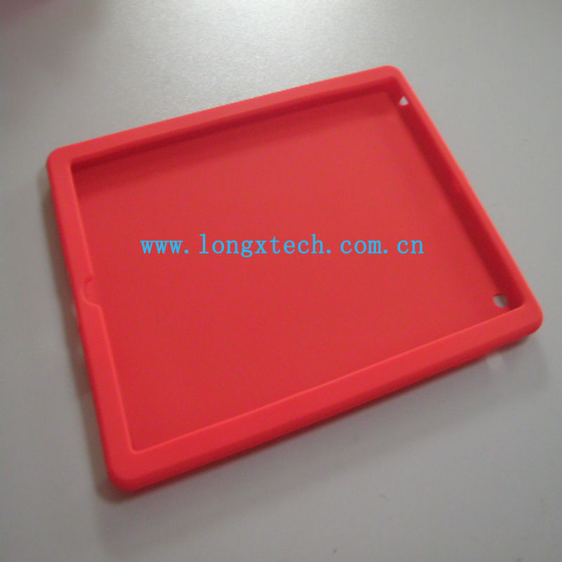 "silecone case for 9"" tablet"