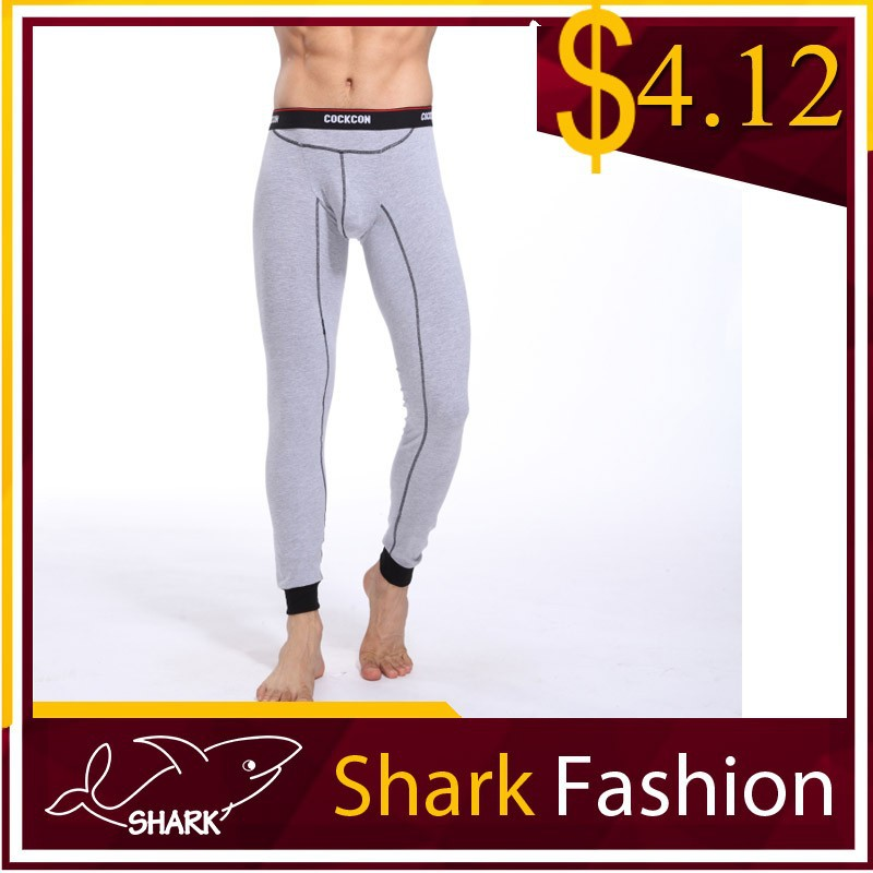 Home products apparel fashion underwear underpants male models