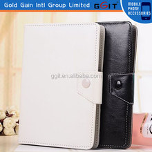 soft gel tpu case for tablet case 7 inch