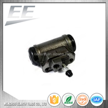 QUALITY,HOT SALE,EXCELLENT BEST AUTO PARTS BRAKE WHEEL CYLINDER 47550-26100 FOR TOYOTA HIACE 4Y 1990-1999