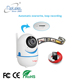 Cheap 1080P Audio IP Camera Wireless Home Security Night Vision Wifi Surveillance CCTV Camera Baby Monitor
