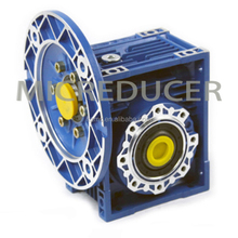 NMRV Series Small Worm Reducer Gear box