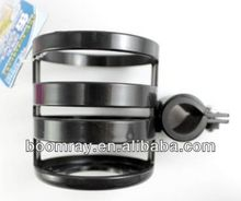 bicycle cup holder 2013 new product peel off plastic dip
