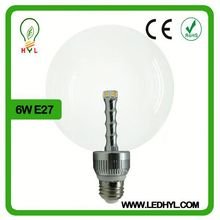 Wholesale LED E27 Bulb E27/12V LED Light bulb E27 7W 9W 12W Price/E27 LED Bulb Lighting China