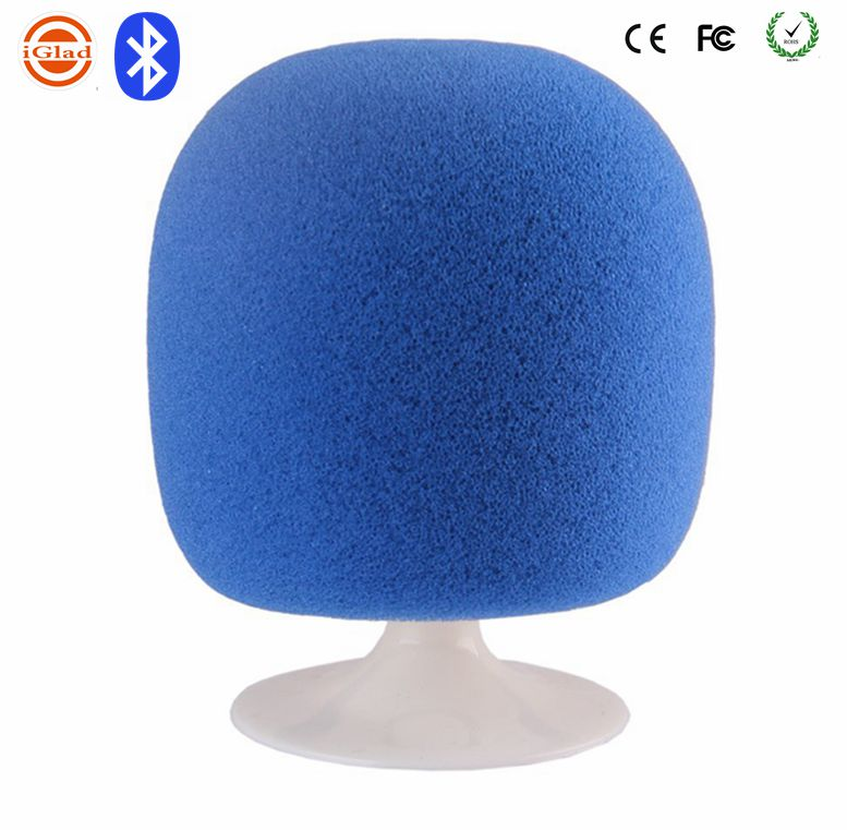 OEM hifi stereo creative audio home Leisure active Bluetooth Speaker
