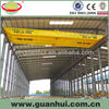 /product-detail/new-design-electric-double-girder-over-head-crane-1594072472.html