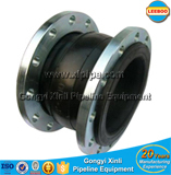 Widely Used rubber expansion joint manufacturer