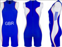 2016 custom design Lycra triathlon clothing / triathlon suits / triathlon clothing for men and woman