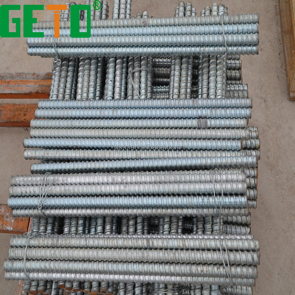 China Cast Buildings, China Cast Buildings Manufacturers and ...