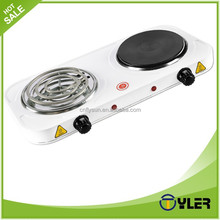 electric stove gas dryer electric fry pan